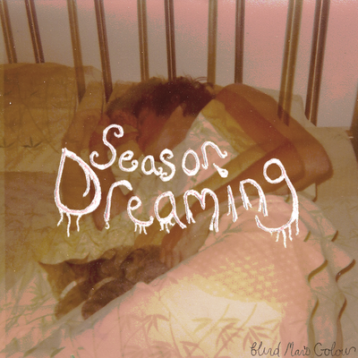 seasondreaminggggg