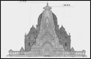 tallest_hindu_temple_07