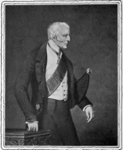 the-duke-of-wellington