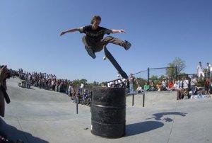 escapistskateboardingcom
