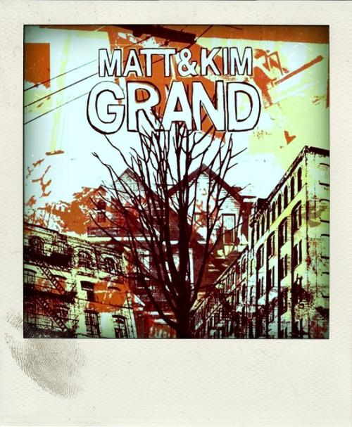 matt-kim-grand.jpg-pola